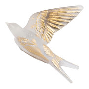 swallow-sculpture-clear-gold-wings-down