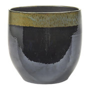 duo-pot-black-green-large