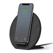 dock-wireless-charger-slate