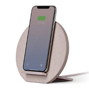 dock-wireless-charger-rose