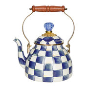 royal-check-tea-kettle-small