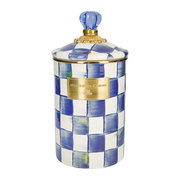 royal-check-canister-large