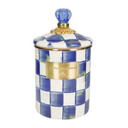 royal-check-canister-medium