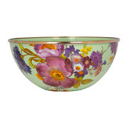 flower-market-everyday-bowl-green-small