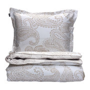 shadow-paisley-duvet-cover-dry-sand-double