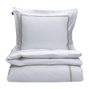 sateen-stitch-duvet-cover-dry-sand-king