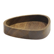 curve-wooden-coaster-holder-oak-smoked