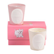 mini-candles-set-of-2-douceur-camomille