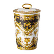 table-candle-i-love-baroque