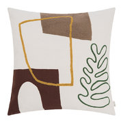 coussin-mirage-50x50cm-feuille