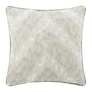 ashburn-cushion-45x45cm-parchment