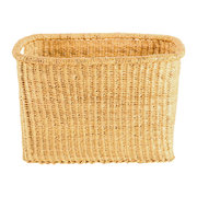 frafra-rectangle-hand-woven-storage-basket-l