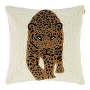 beaded-leopard-cushion-cover-35x35cm