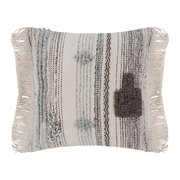 ethnic-fringe-cushion-natural-grey-50x50cm