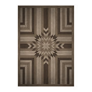 5th-avenue-geometric-vinyl-floor-mat-bark