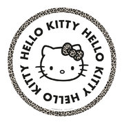 hello-kitty-placemat
