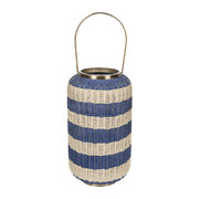 tall-wicker-weave-hurricane-blue-white