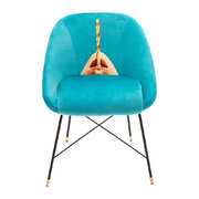 upholstered-padded-chair-drill
