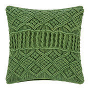 grid-crochet-cushion-green-45x45cm