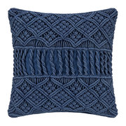 grid-crochet-cushion-blue-45x45cm