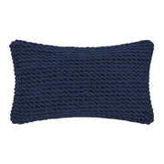 rope-cushion-blue-30x50cm