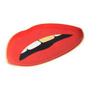 lips-trinket-tray-red