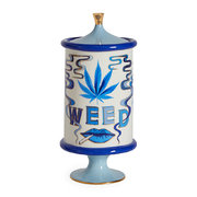 druggist-canister-small-multi-blue-weed