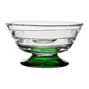 vanessa-nut-bowl-green