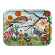 nathalie-lete-in-the-garden-of-my-dreams-tray-in-love