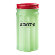 funky-table-la-tavola-scomposta-amore-green-jar