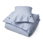 pinpoint-blue-white-duvet-cover-single