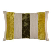 nikita-cushion-60x40cm-citrine
