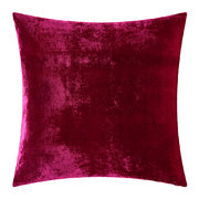 paddy-velvet-cushion-50x50cm-fuchsia