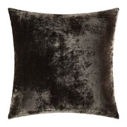 paddy-velvet-cushion-50x50cm-espresso
