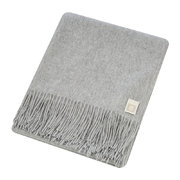 imagine-cashmere-blanket-130x180cm-light-grey
