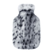 hot-water-bottle-arctic-leopard