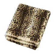 faux-fur-throw-180x145cm-ocelot