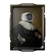 galerie-de-portraits-rectangular-the-monkey-tray
