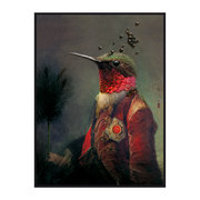 framed-aluminum-print-ambroise-limited-edition