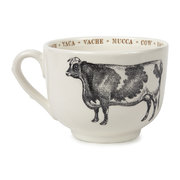 fauna-grand-cup-cow