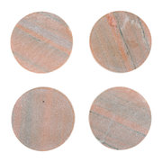 modernist-marble-coasters-pink