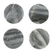 modernist-marble-coasters-grey