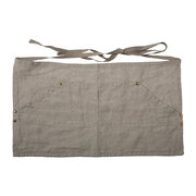 linen-workers-apron-natural