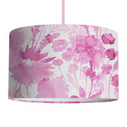 frankie-ceiling-lamp-shade-large
