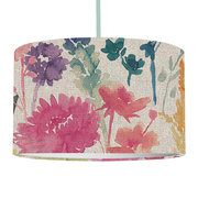 peggy-linen-ceiling-lampshade-large