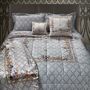new-spider-bed-set-grey-super-king