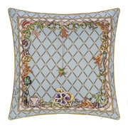 new-spider-silk-cushion-light-blue-40x40cm
