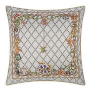 new-spider-silk-cushion-grey-60x60cm