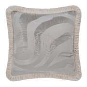 macro-zebrage-monogram-cushion-40x40cm-grey