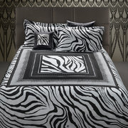 frame-zebrage-bed-set-grey-super-king